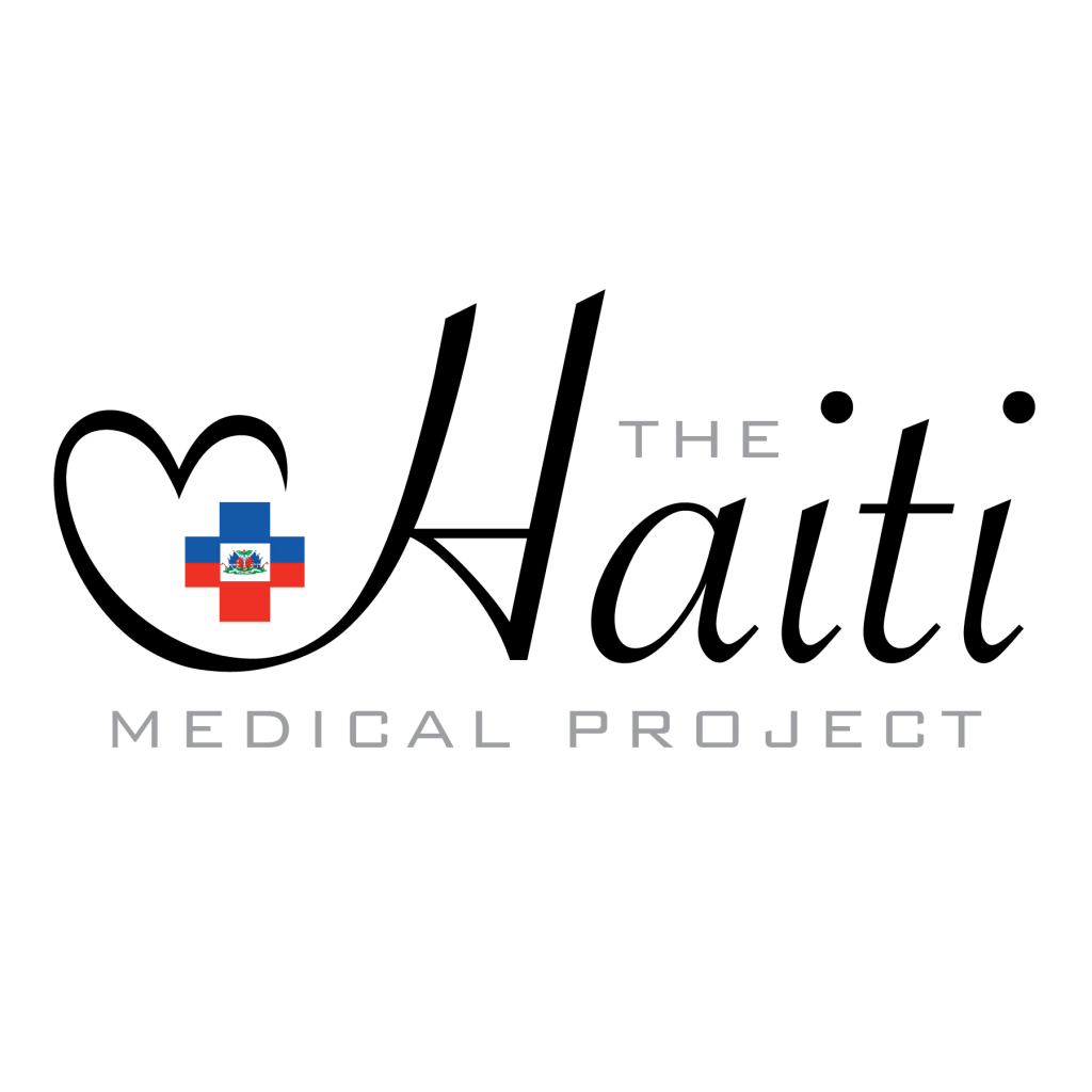 Haiti Logo - Final-01.png